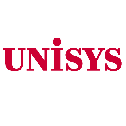 Unisys Wins Task Order to Continue to Assist in Maintaining Code Essential to Fuel Tax Collection
