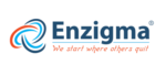 Enzigma Software Pvt. Ltd.