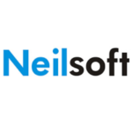 Neilsoft Limited