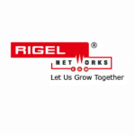 Rigel Networks Pvt. Ltd.