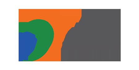 Digital India Programme of GOI