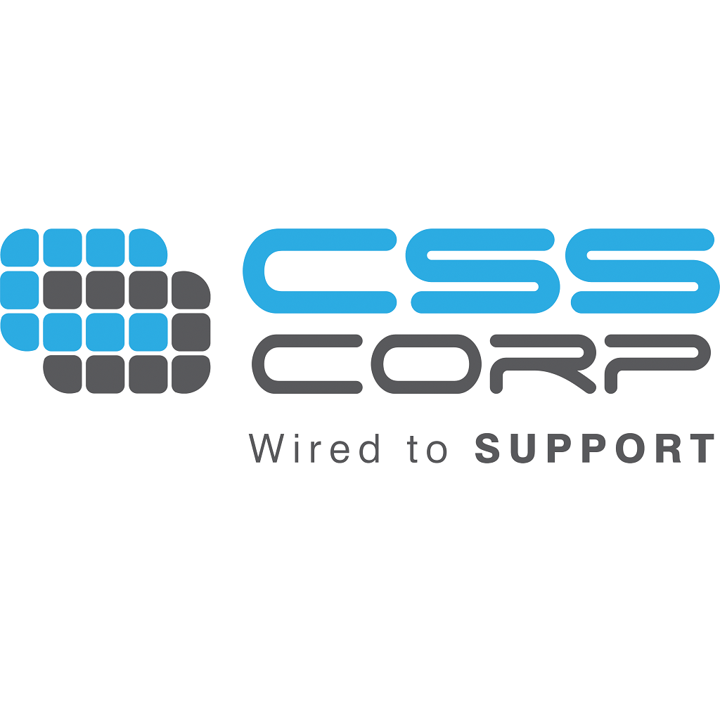 CSS Corp Wins Big at NETGEAR Support Supplier Conference 2018 – Video