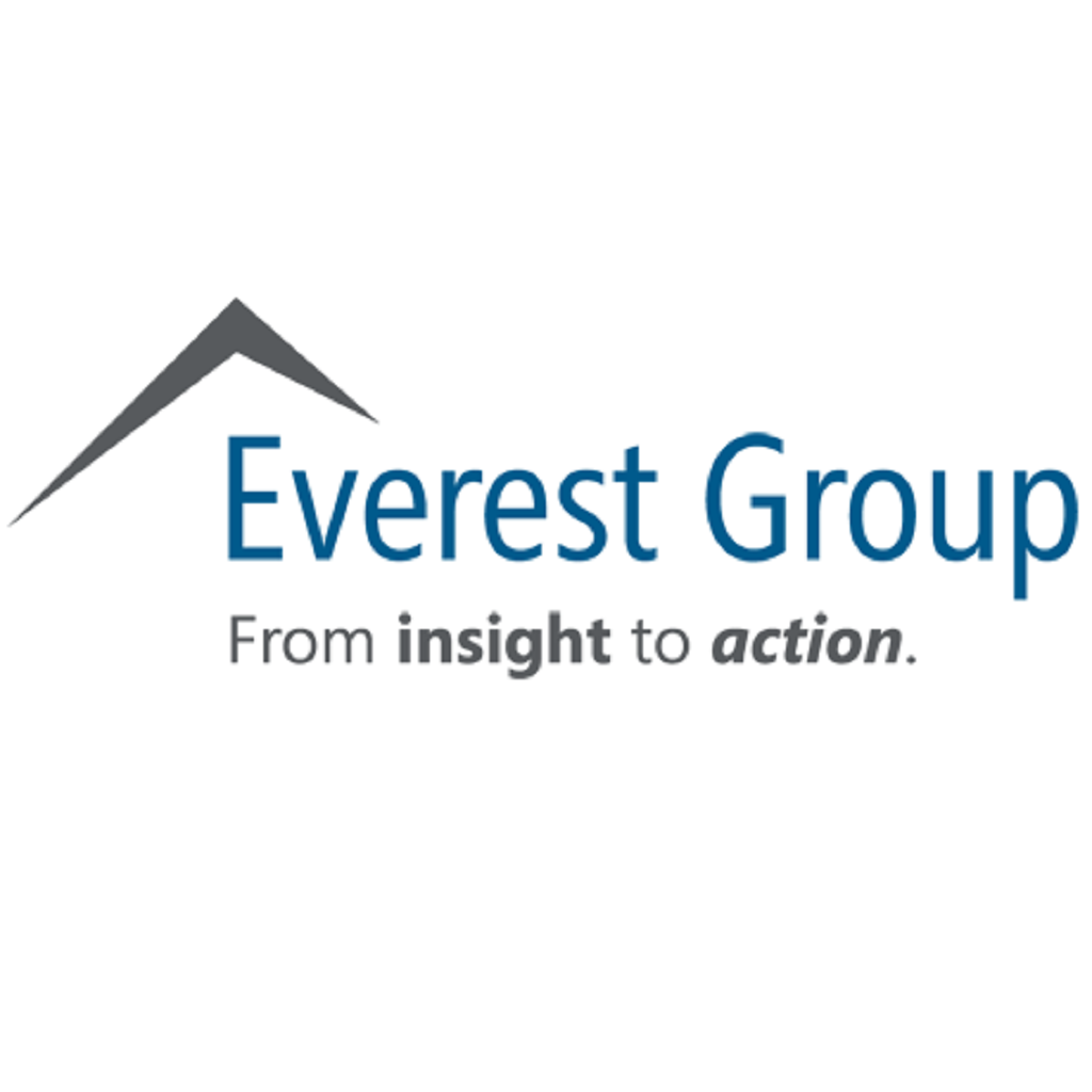 Everest Group Announces Winners of 2018 IT Service Provider of the Year Awards – Video