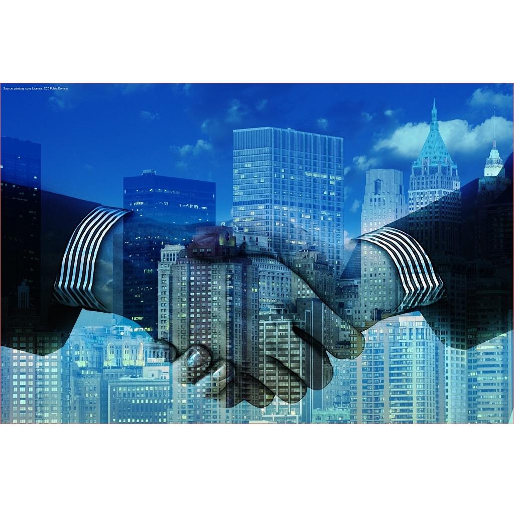 Outsourcing News/ PR, Deals, M&A, Alliances, Leadership