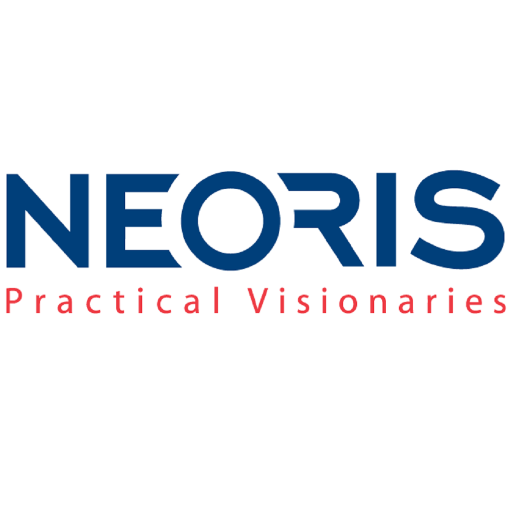 NEORIS Announces Strategic Global Expansion