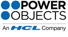 powerobjects