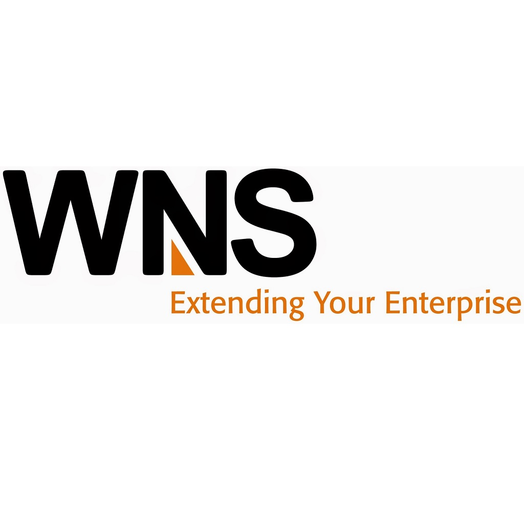 WNS Wins Best Analytics Service in Social & Web Analytics Award at 2018 Big Data & Analytics Summit – Video