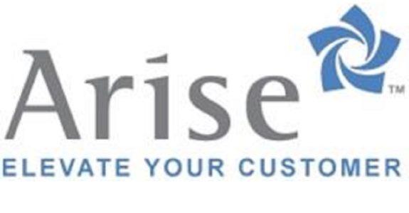 arise virtual solutions