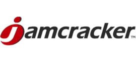 jamcracker