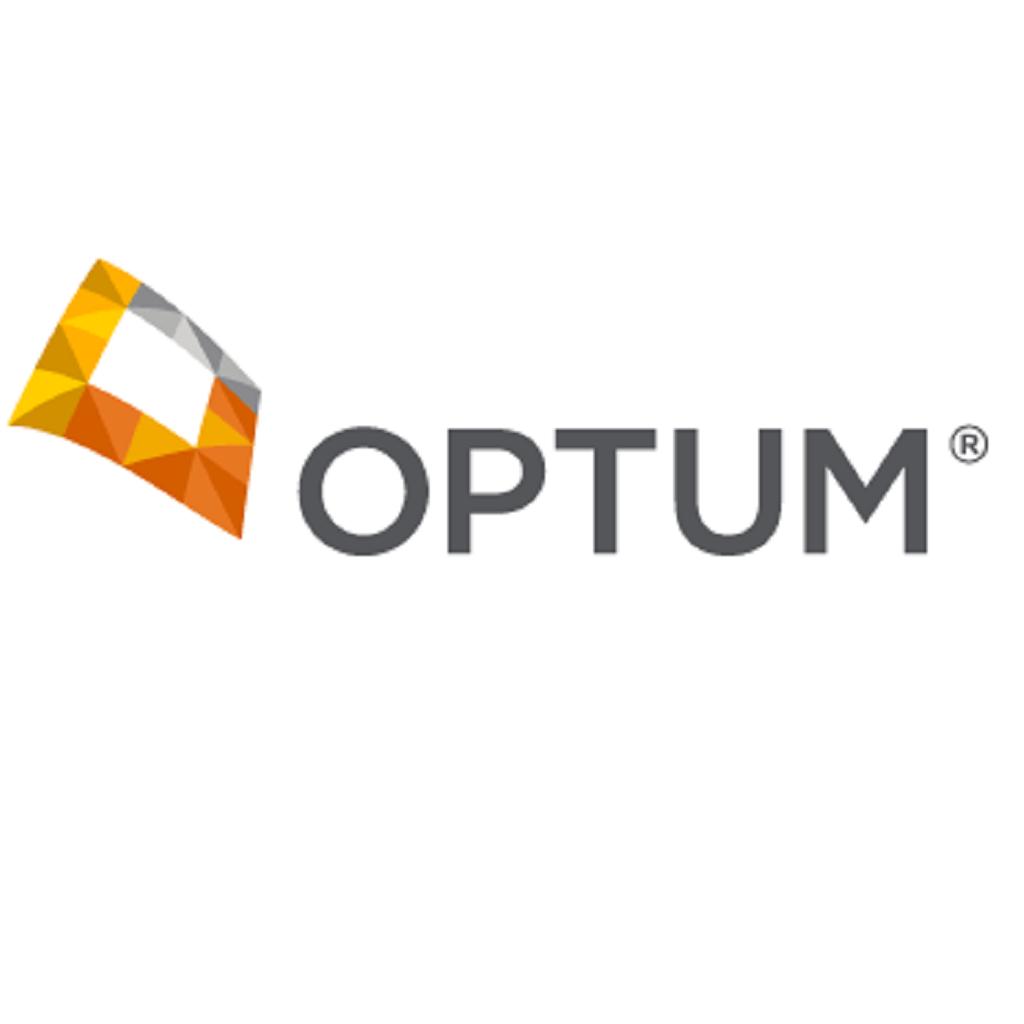 Optum Group 3
