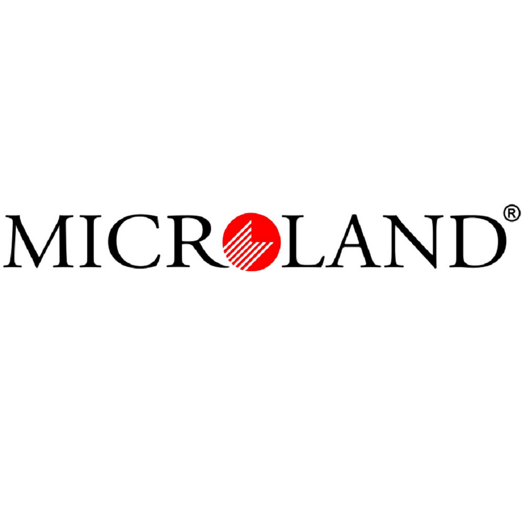 Microland appoints Sandeep Hardikar as Senior Vice President, Europe