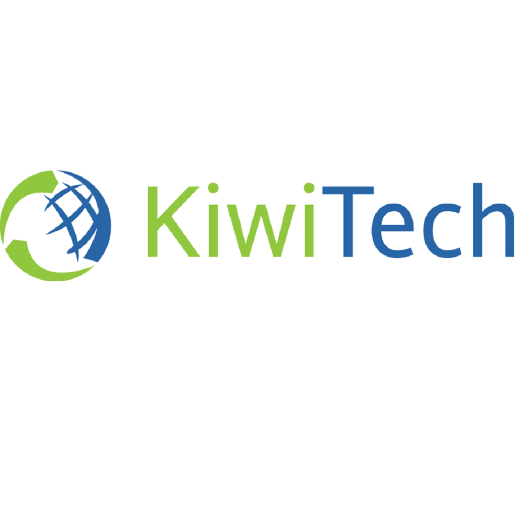 KiwiTech Announces Strategic Partnership with MMI Consulting Group