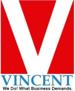 Vincent IT Inc.