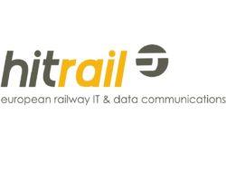 hit rail
