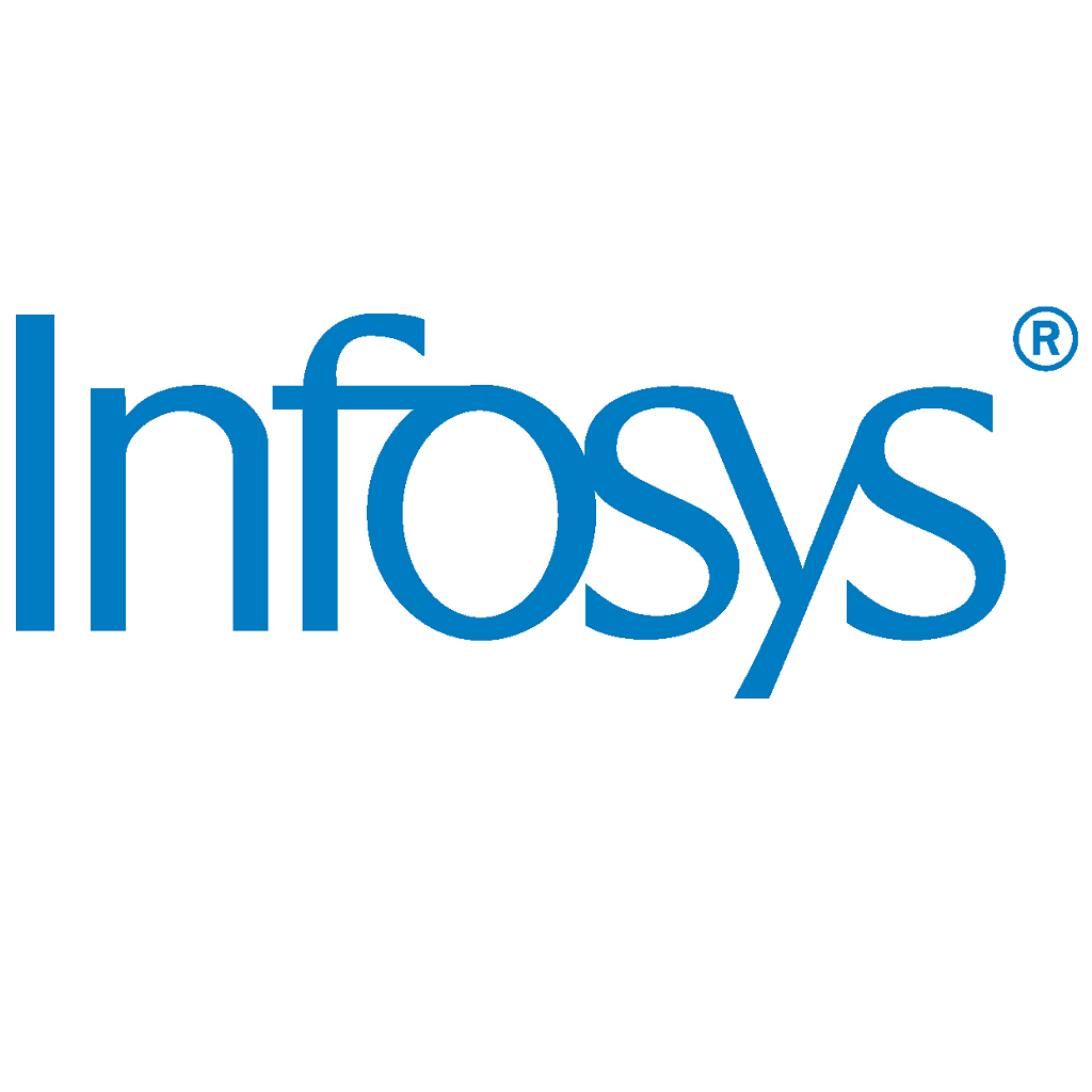 Infosys Recognised as a Top Employer in Europe – Video
