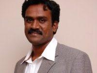 Prem Kumar Optisol