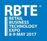 RBTE 2017