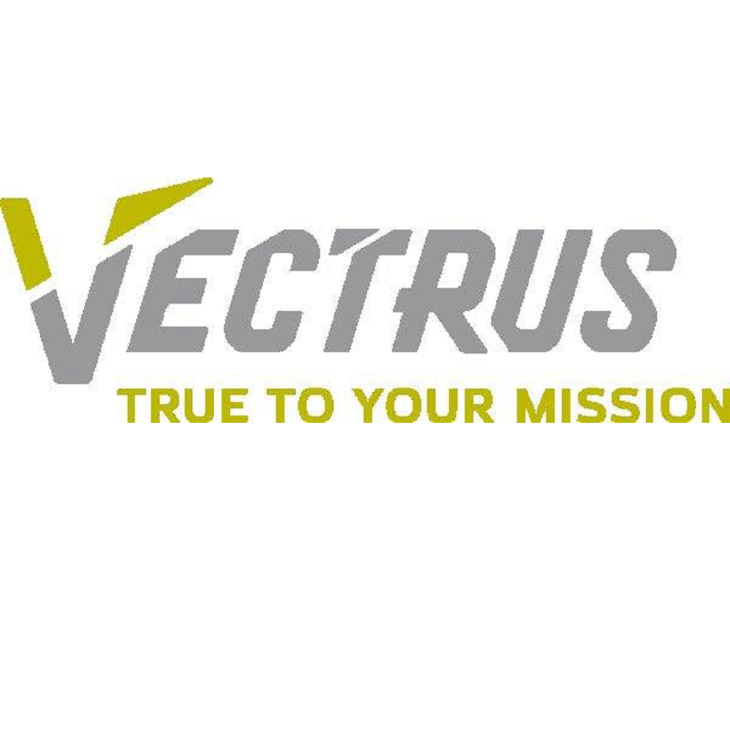 Vectrus Wins $115 Million Information Technology Contract
