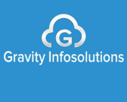 Gravity Infosolutions