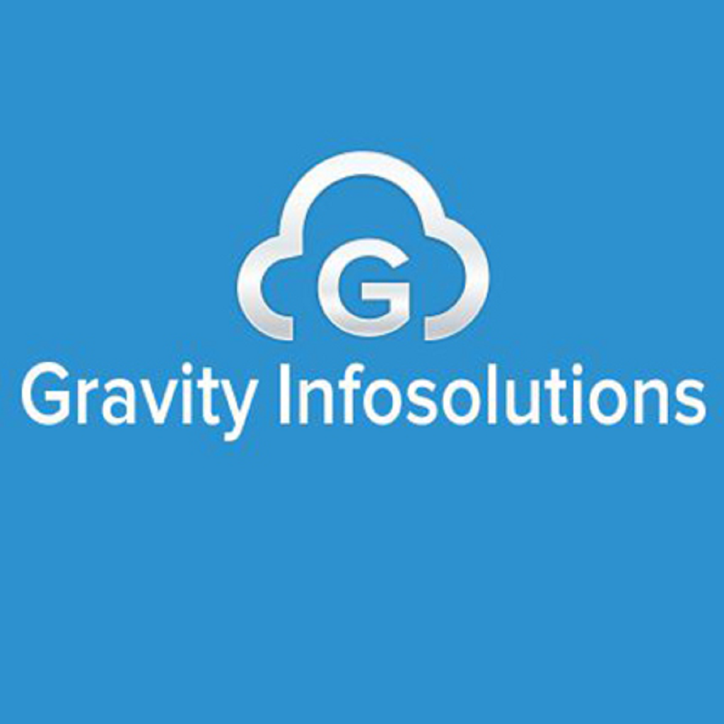 Gravity Infosolutions Expands Its Operations to USA