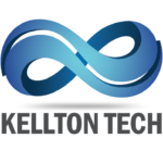 KelltonTech Solutions Ltd.