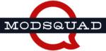 ModSquad, Inc.