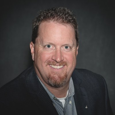Virtual Desktop Provider Dizzion Hires VP of Operations to Enhance Customer Deployment and Support