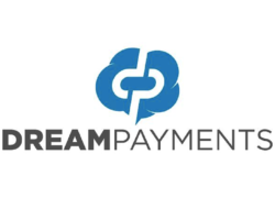 Dream Payments