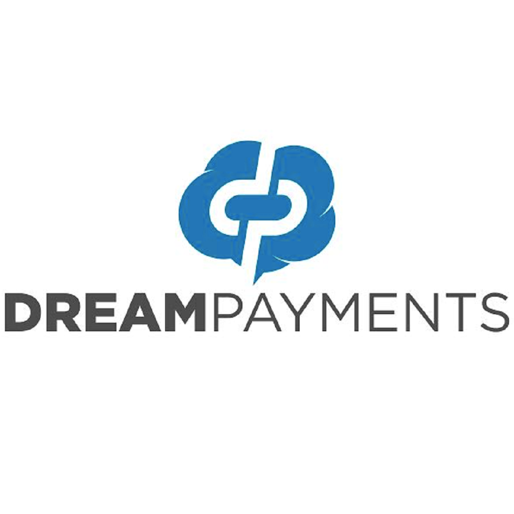 Toronto's Dream Payments Unveils Centre of Excellence in Moncton