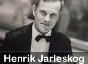 Henrik Jarleskog