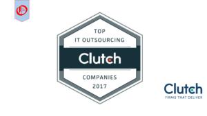 Clutch Press Release