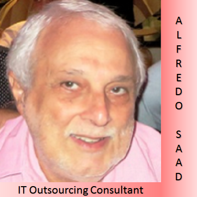 IT outsourcing contracts and their crises: solve them or, better, avoid them!