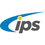 Image Processing Systems, Inc (IPS)