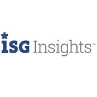 ISG Insights