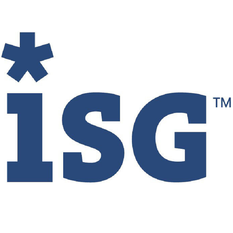ISG Event Explores Digital Evolution of the Workplace – Video