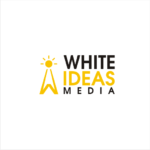 White Ideas Media