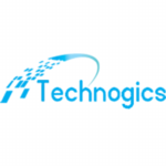 Technogics Inc