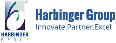 harbinger group