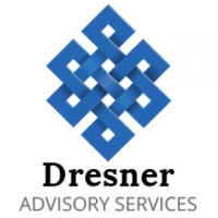 Dresner Advisory