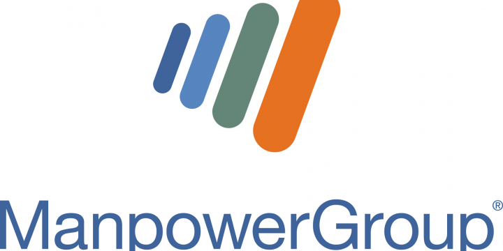 Everest Group Names ManpowerGroup Solutions' TAPFIN Managed Service Provider as Regional Leader in the Asia Pacific Region – Video