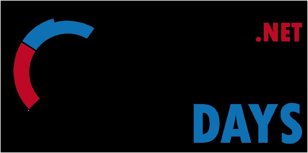 .NET DeveloperDays 2018