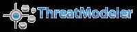 ThreatModeler Wipro