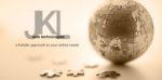 JKL Web Technologies