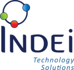 INDEi Technology Solutions