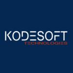 Kodesoft Technologies