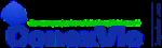 ConexVio, LLC