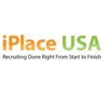 iPlace USA