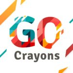 Go Crayons