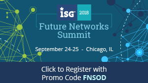FNS 2018 Chicago